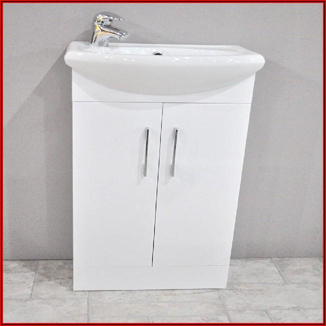 Badezimmer Unterschrank Klein