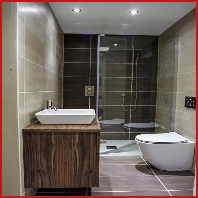 Badezimmerschrank Kleines Bad