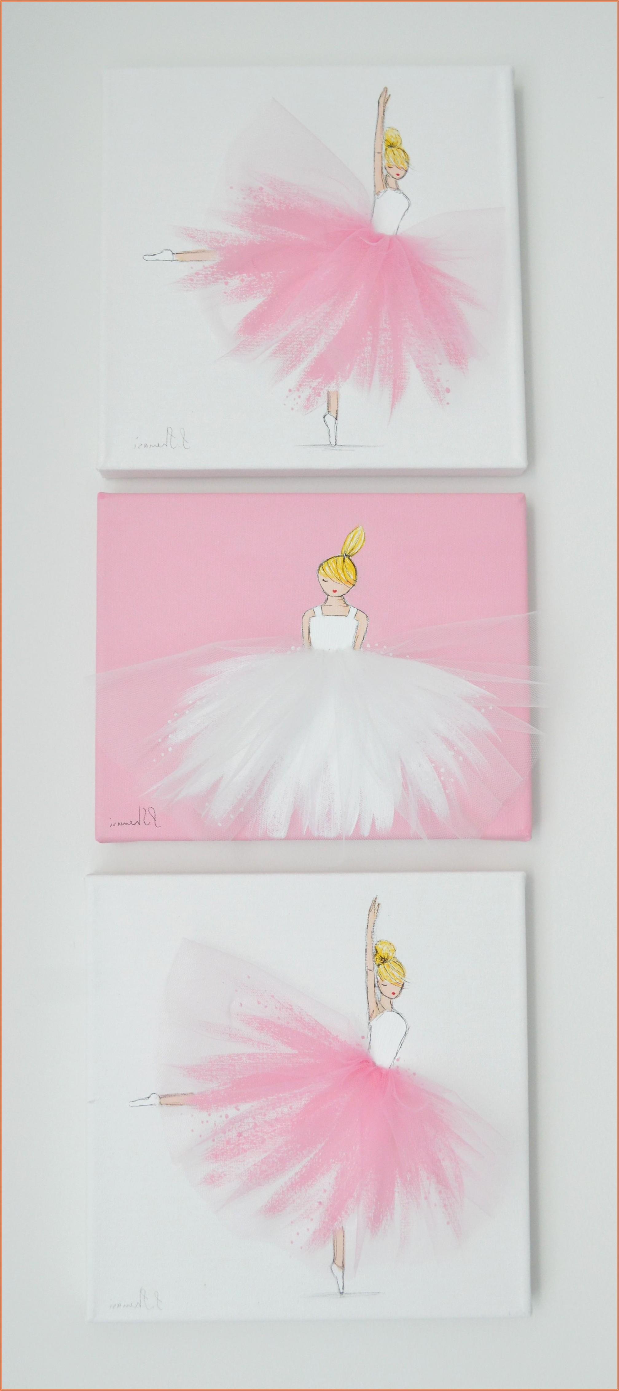 Bilder Für Kinderzimmer Auf Leinwand Selber Malen