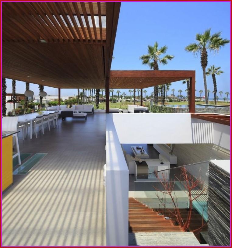 Bilder Moderne Terrassen