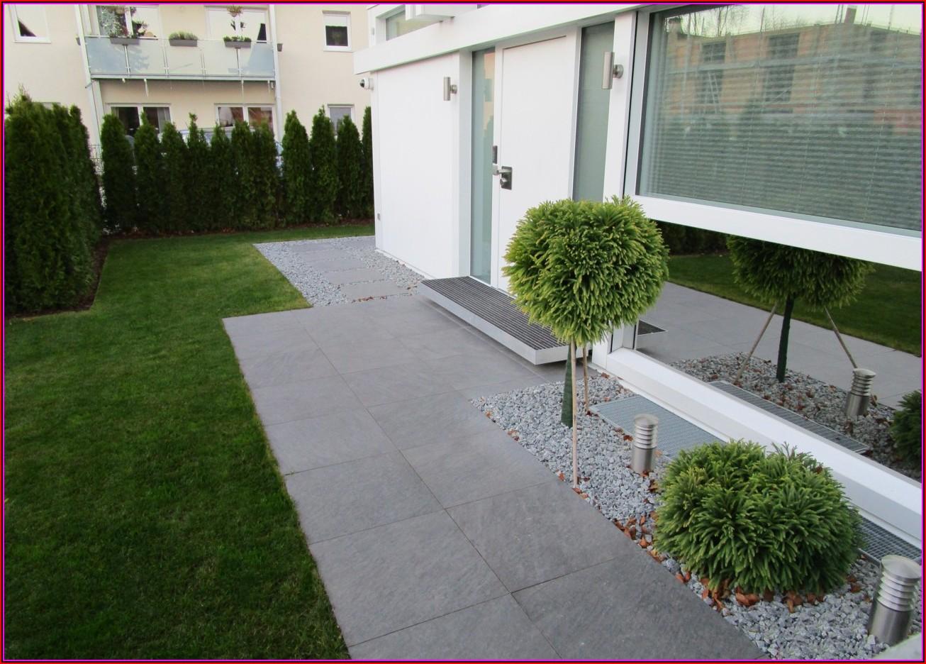 Bilder Sichtschutz Terrasse