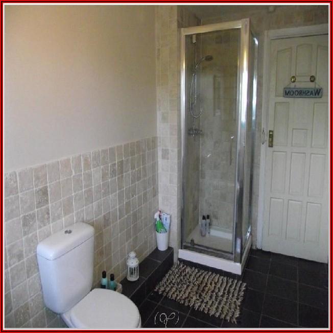 Einrichtung Kleines Badezimmer