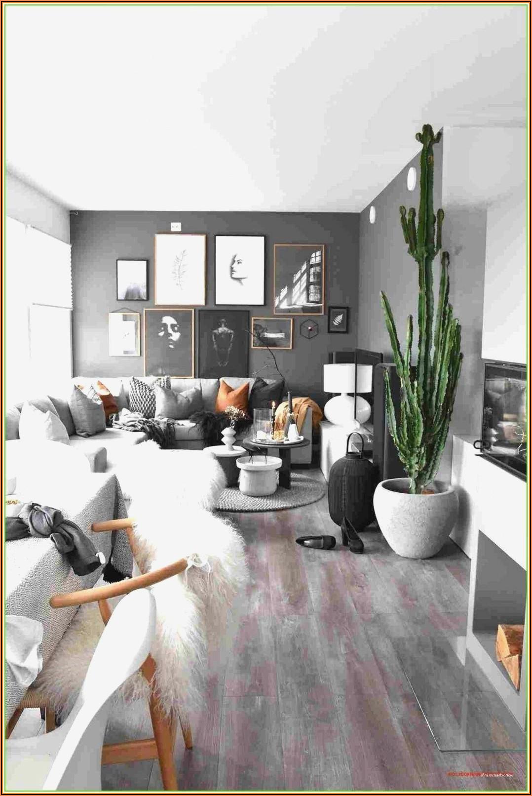 Einrichtungsideen Wohn Und Esszimmer