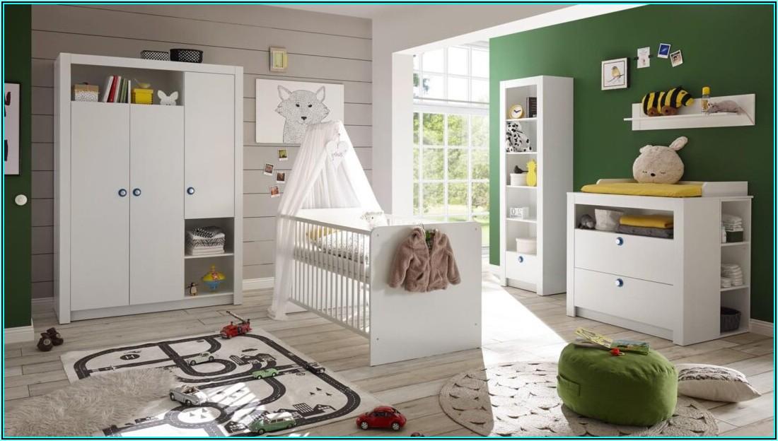 Günstige Babyzimmer Komplett