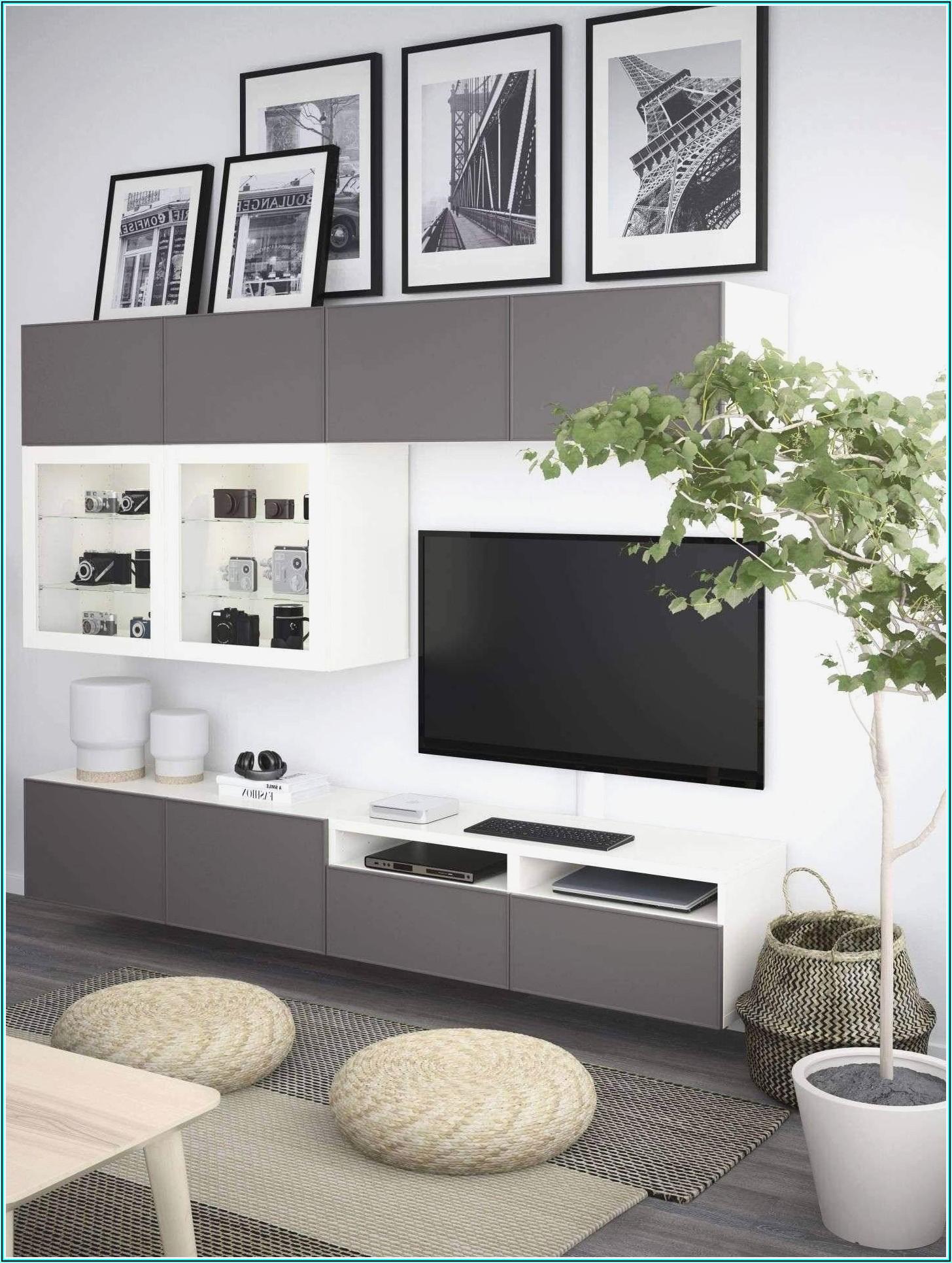 Galerie Ideen Wohnzimmer