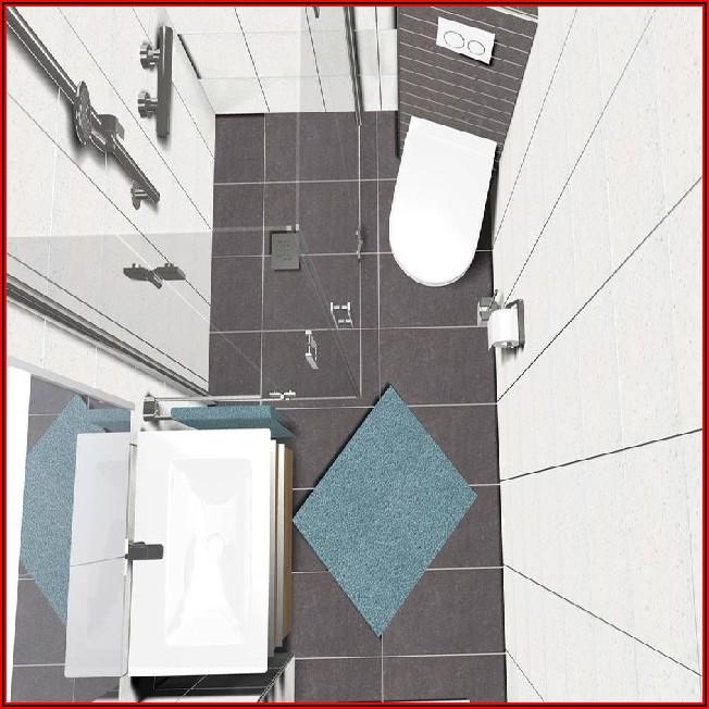 Grundriss Kleines Bad Mit Dusche