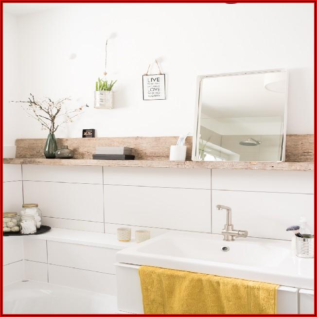 Handtuchhalter Für Kleine Badezimmer