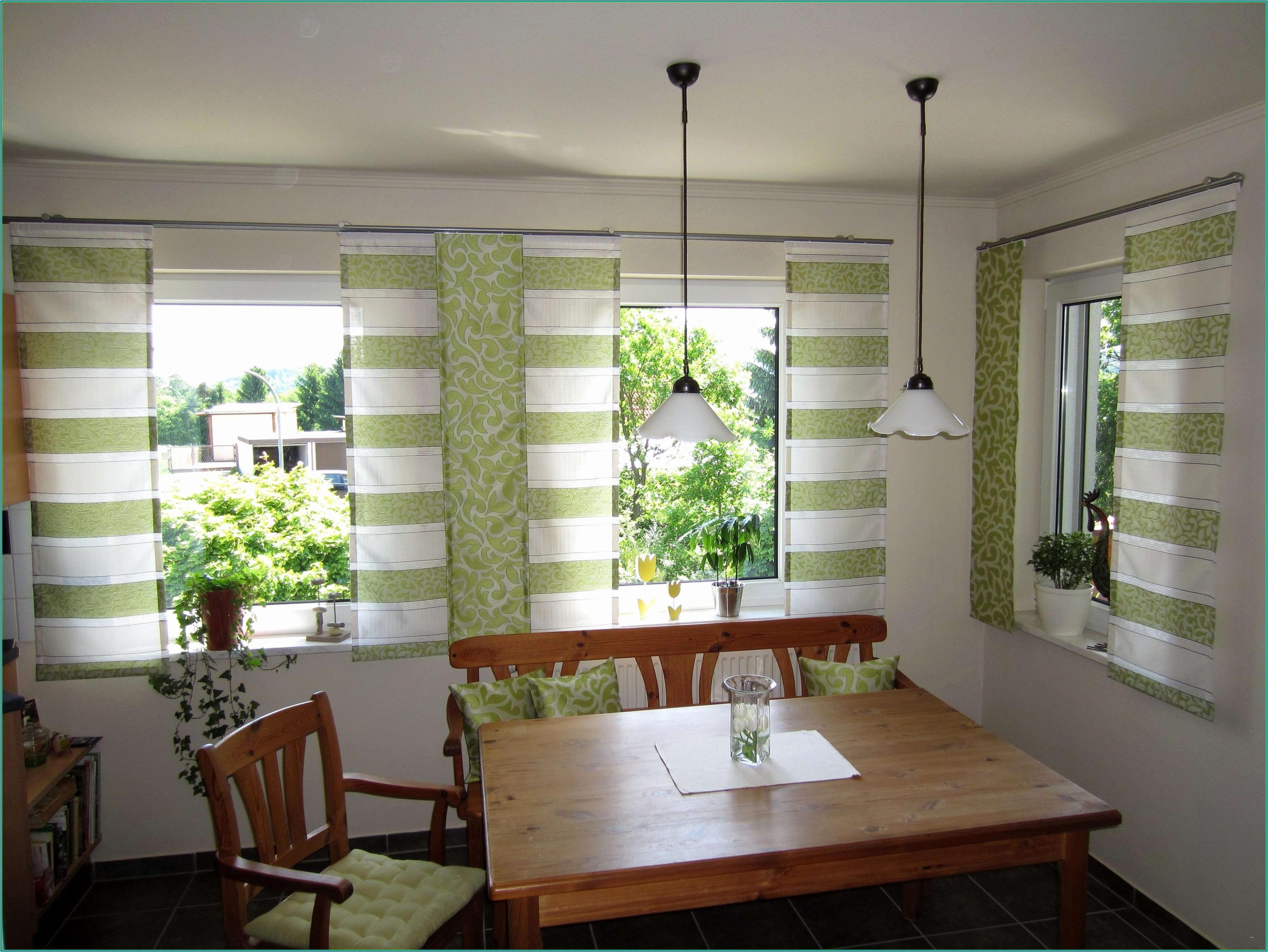 Ideen Dachschräge Wohnzimmer