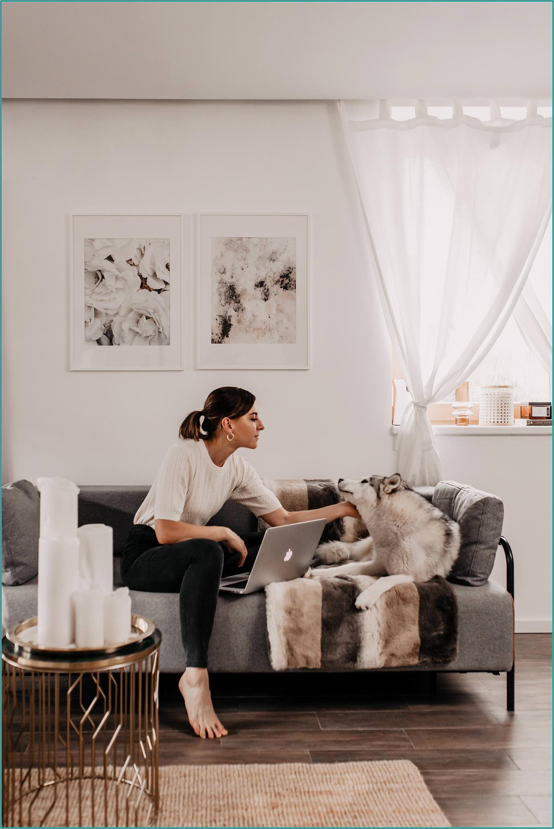 Ideen Für Ess Und Wohnzimmer