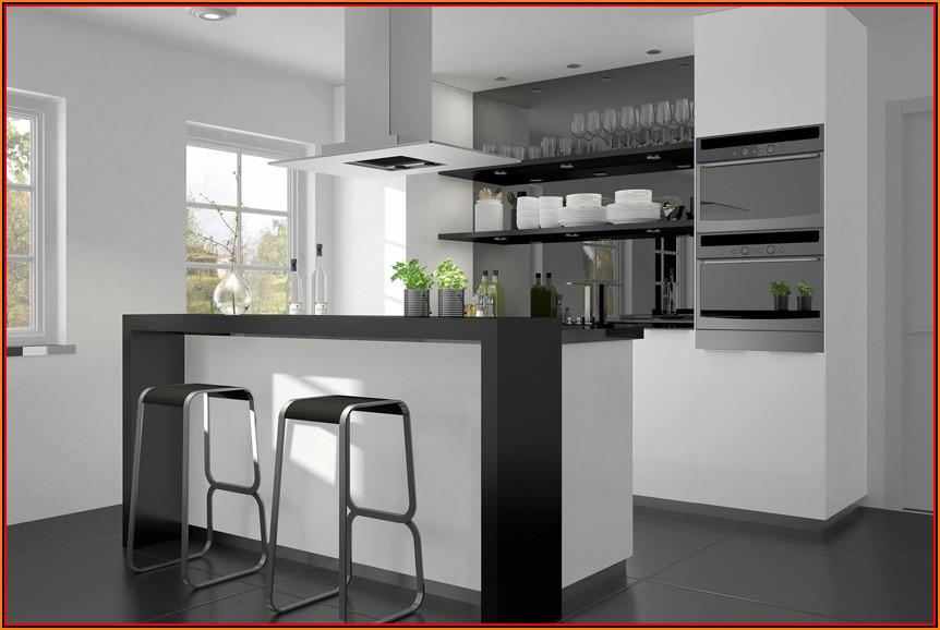 Ideen Für Neue Küche