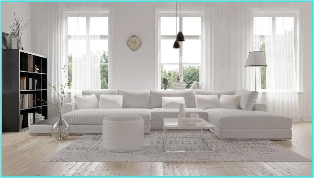 Ideen Für Wohnzimmer Im Landhausstil