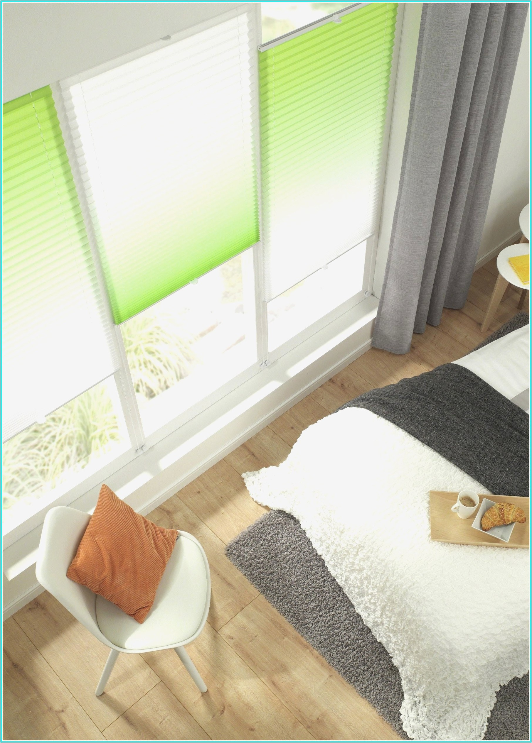 Ideen Sichtschutz Wohnzimmer