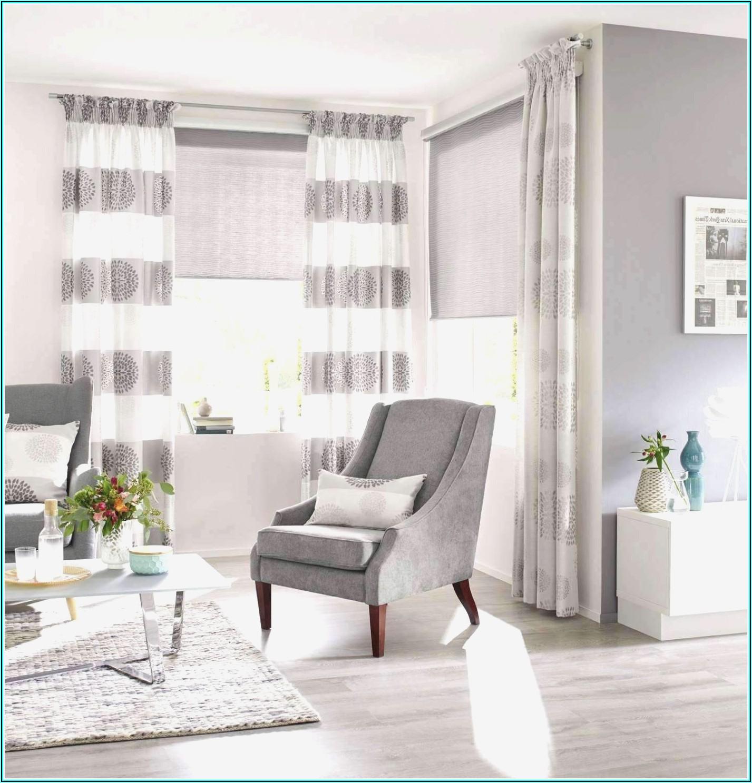 Ideen Wohnzimmer Landhaus