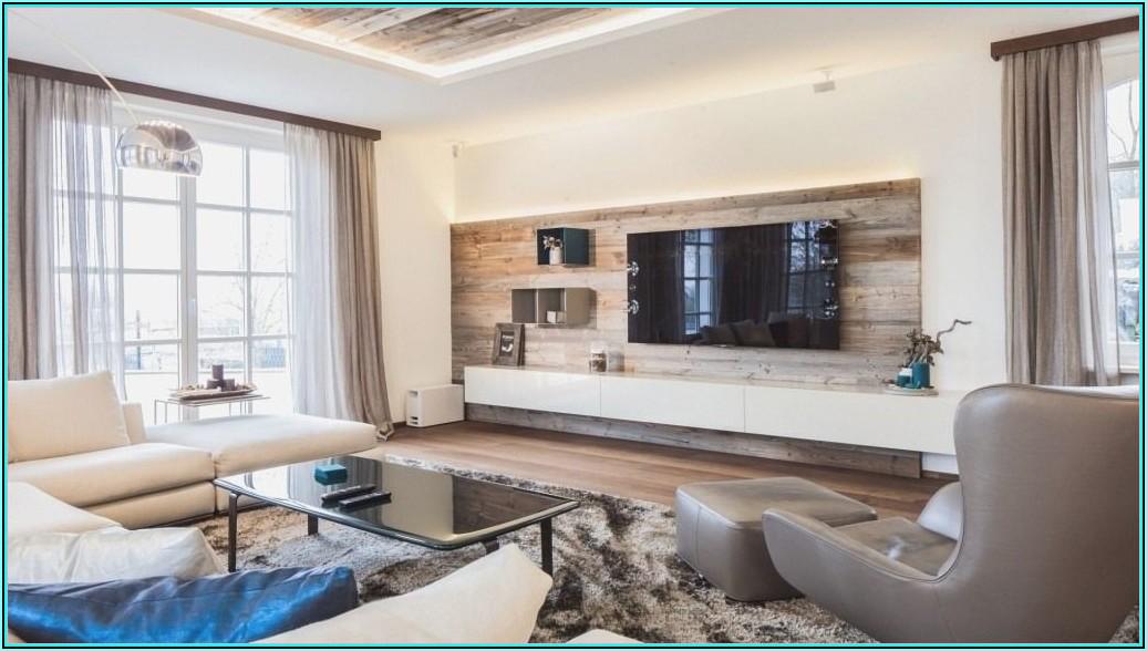 Ideen Wohnzimmer Neu Gestalten
