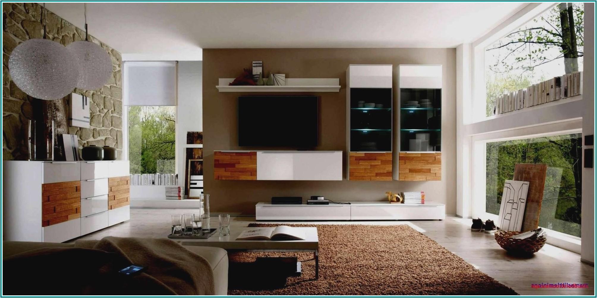 Ideen Zum Renovieren Wohnzimmer