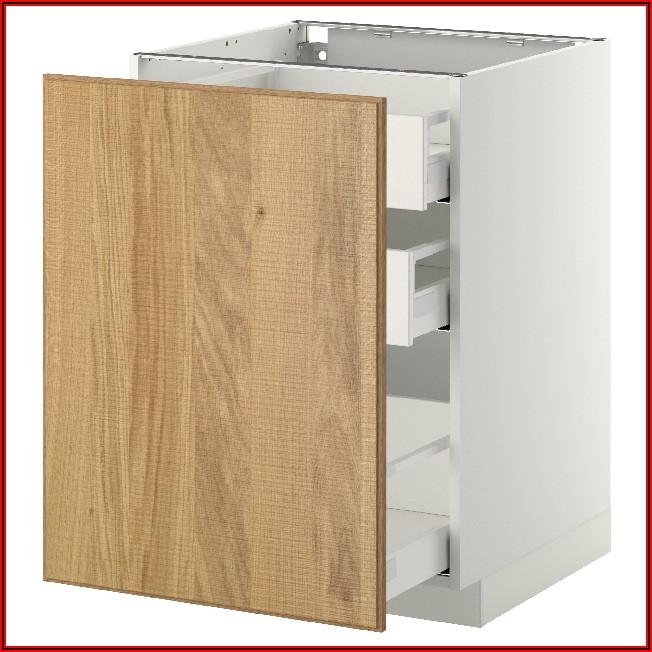 Ikea Badezimmer Kleinmöbel