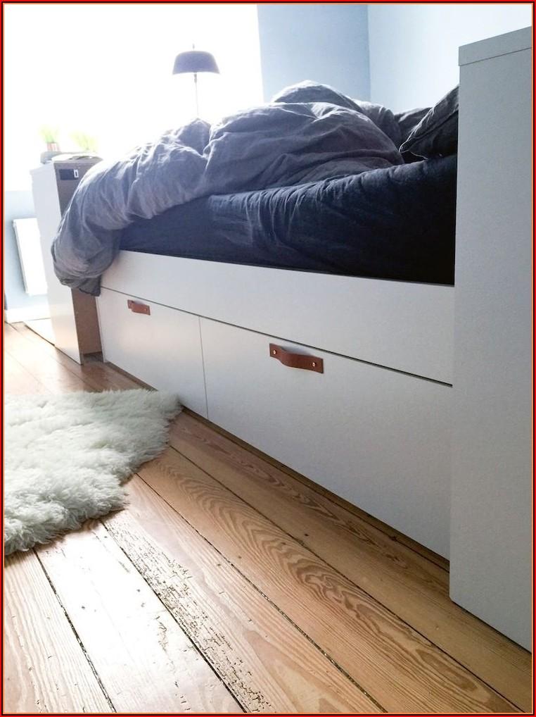 Ikea Hemnes Schlafzimmer Schrank