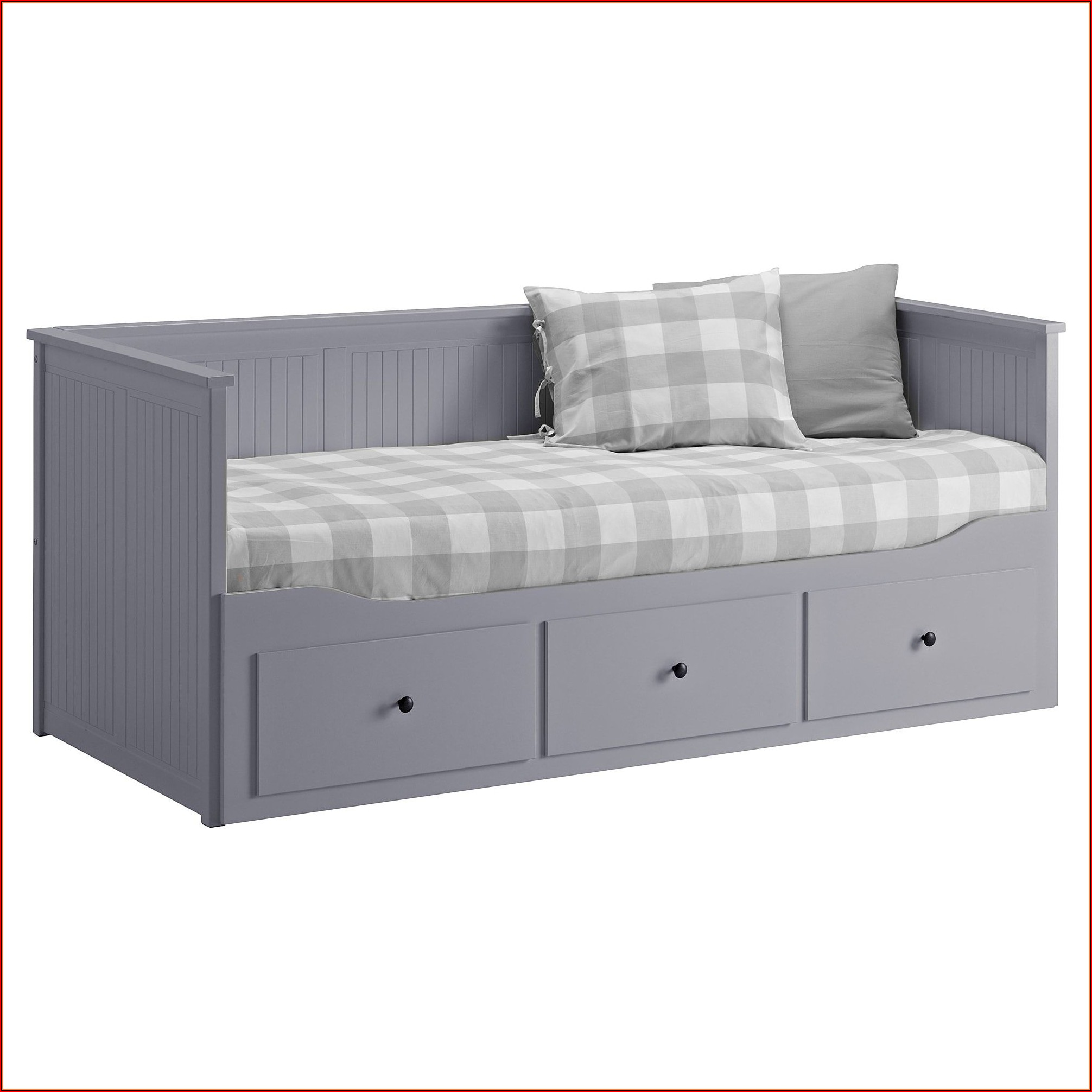 Ikea Hemnes Schlafzimmerserie