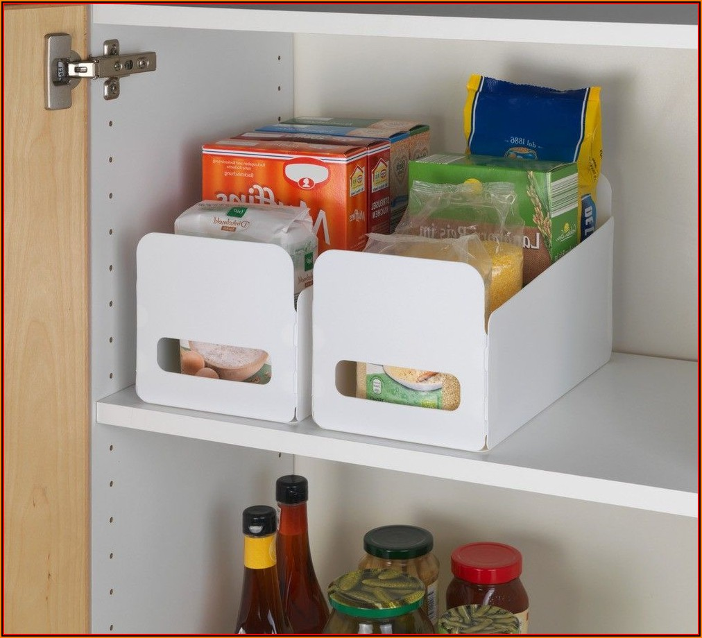 Ikea Ideen Aufbewahrung Küche