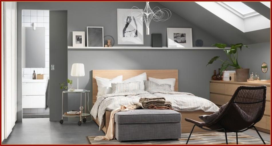 Ikea Katalog Schlafzimmer