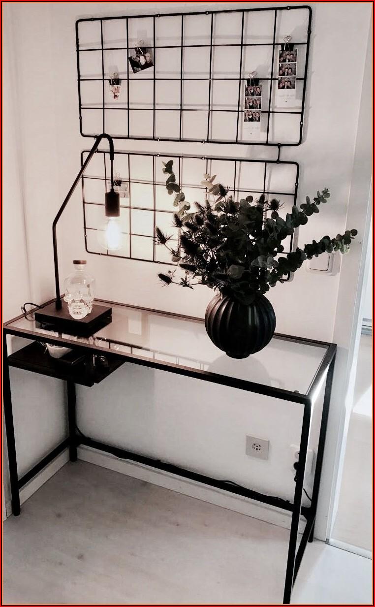 Ikea Möbel Für Schlafzimmer