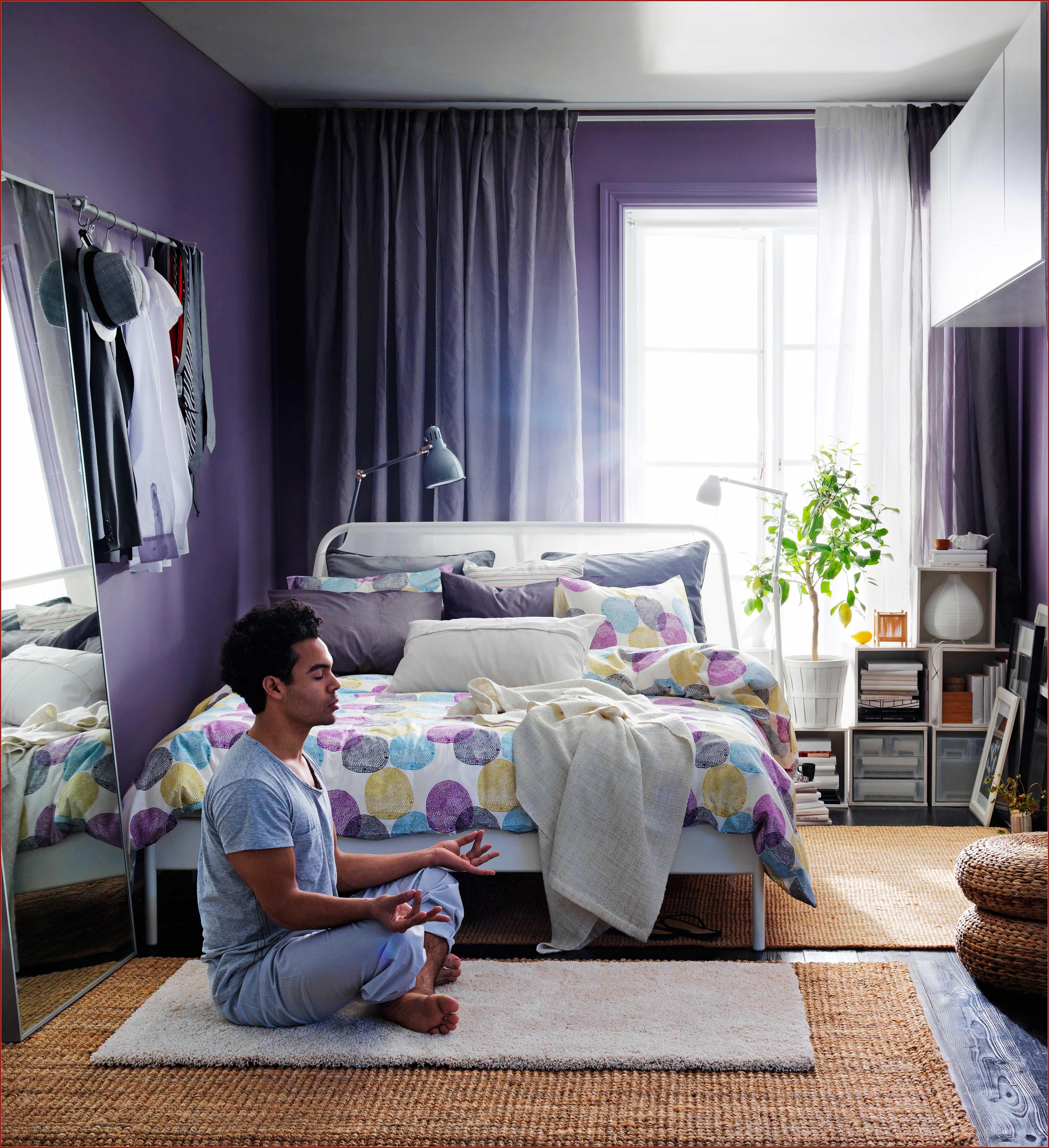 Ikea Möbel Schlafzimmer