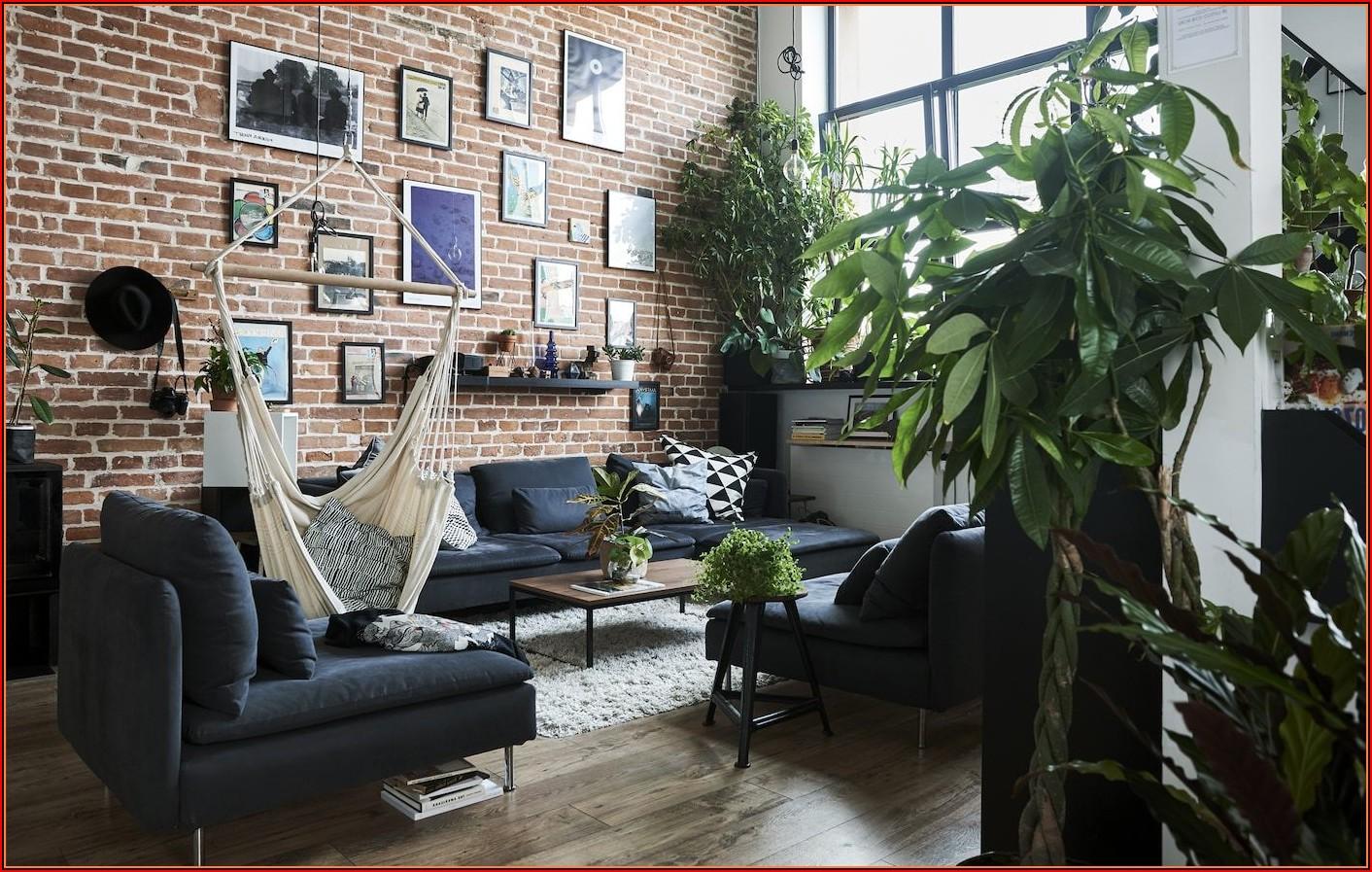 Ikea Raumplaner Schlafzimmer