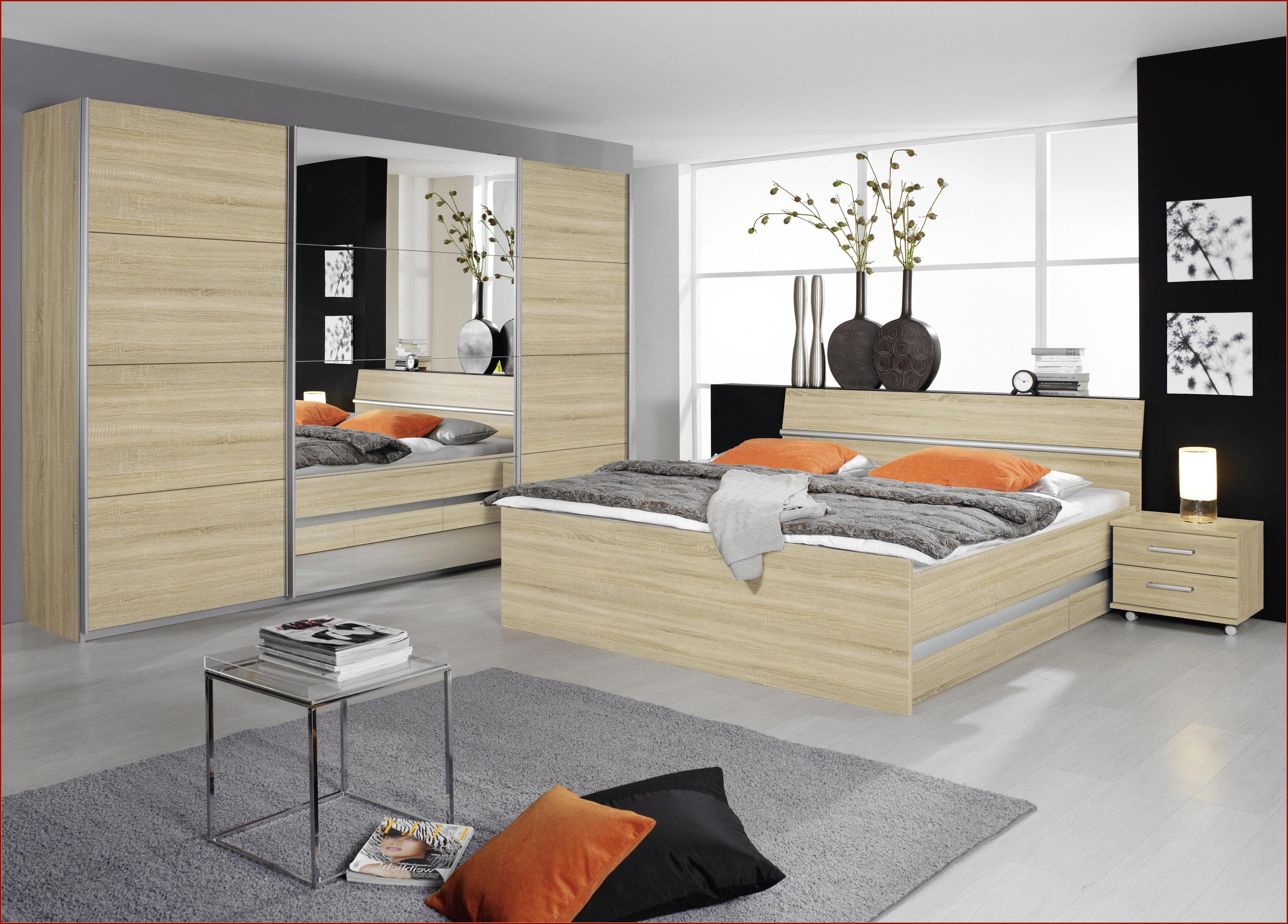Ikea Schlafzimmer Komplett Günstig - schlafzimmer : House ...
