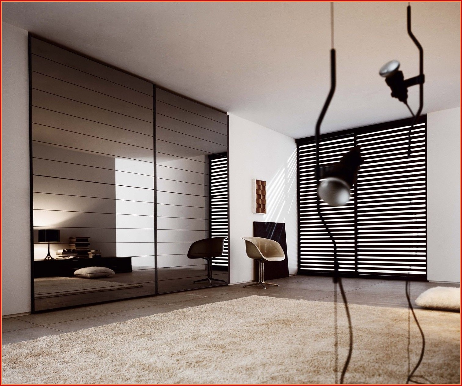 Ikea Schlafzimmer Schrank Innen