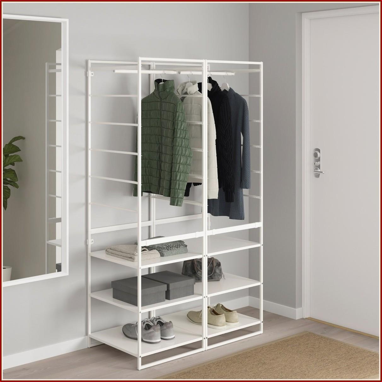 Ikea Schlafzimmer Schrank