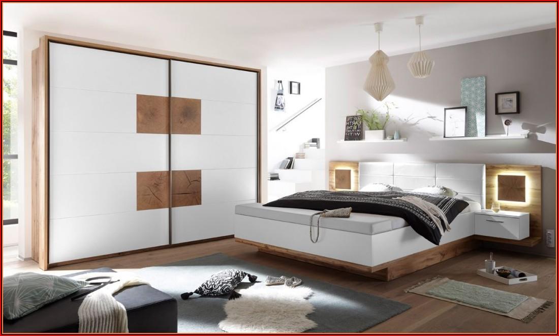 Ikea Schlafzimmer Schranksysteme