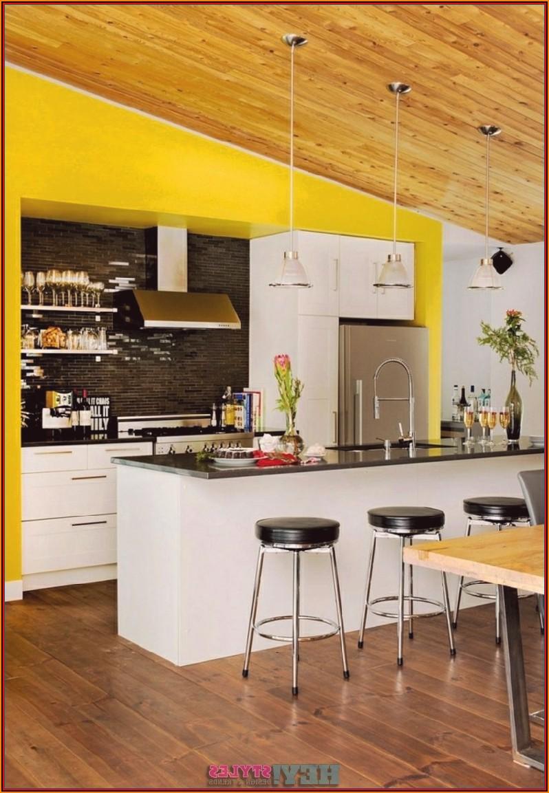 Innovative Ideen Küche