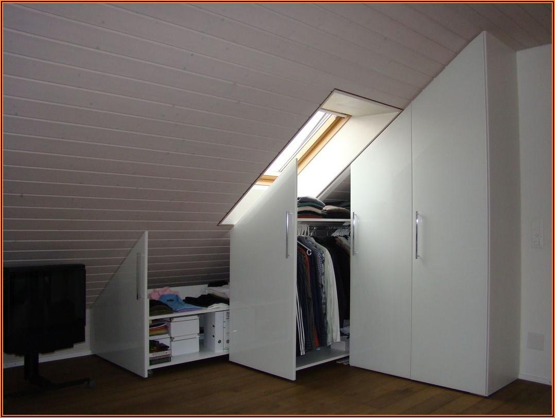 Jugendzimmer Mit Dachschräge Gestalten