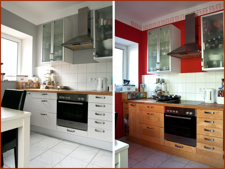 Küche Neu Streichen Ideen - Küche : House und Dekor ...