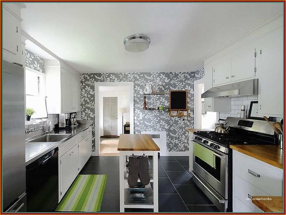 Küchen Ideen Pinterest