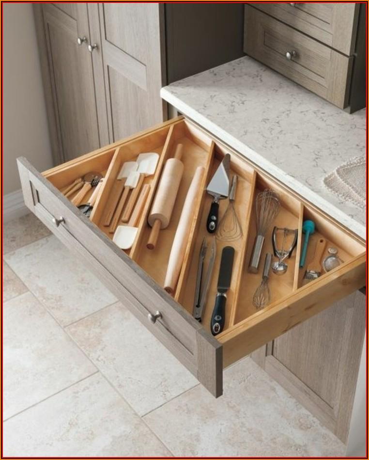 Küchen Ideen Wohnküche