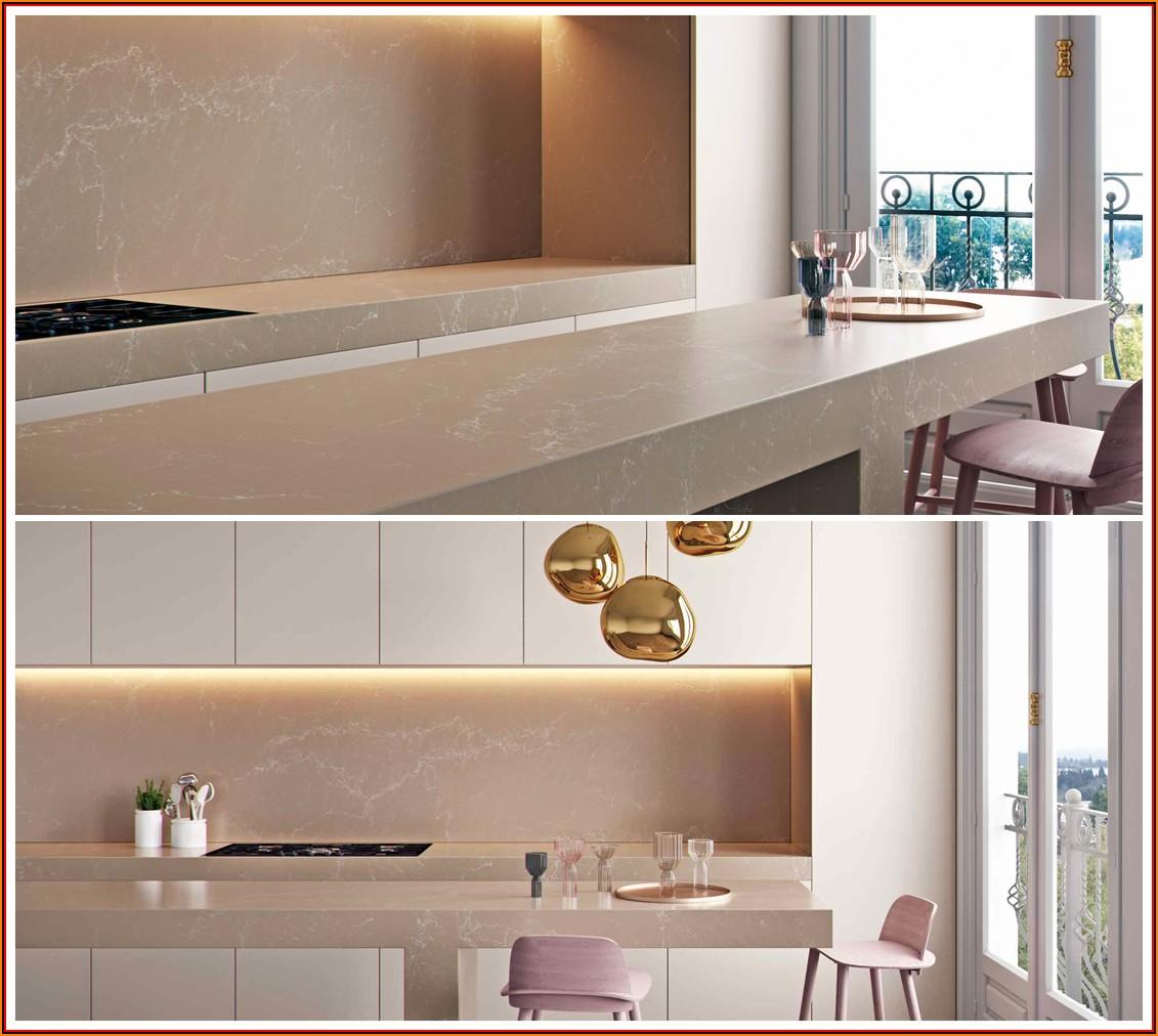 Kücheninsel Ideen Ikea