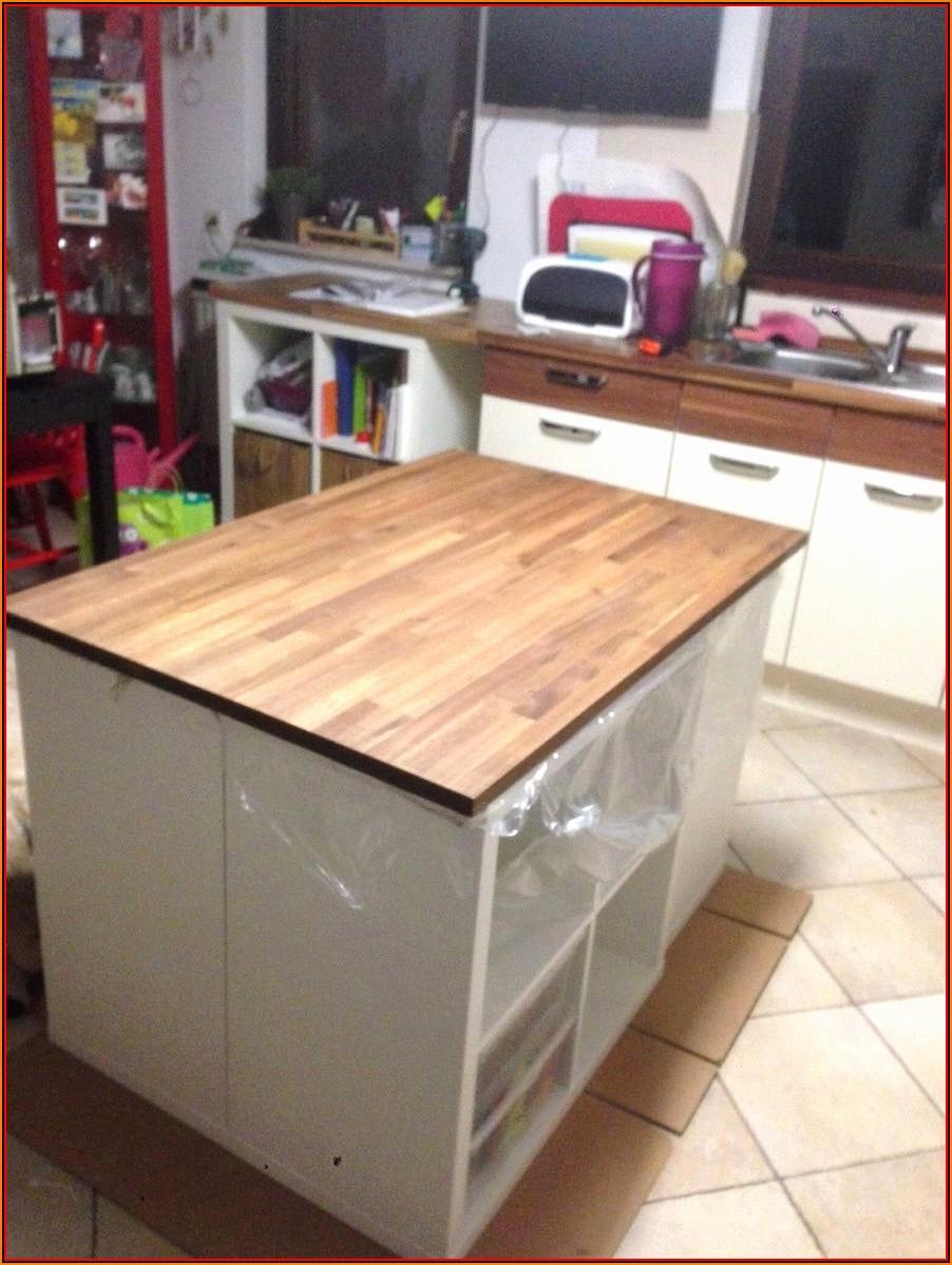 kücheninsel selber bauen ideen - küche : house und dekor