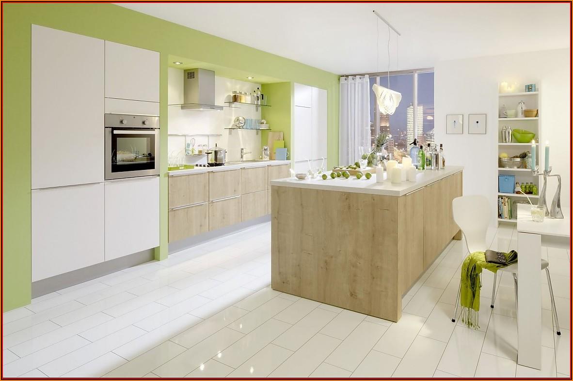 Küchentreff Küchen + Ideen Gmbh & Co.kg Rudloffstraße Gotha