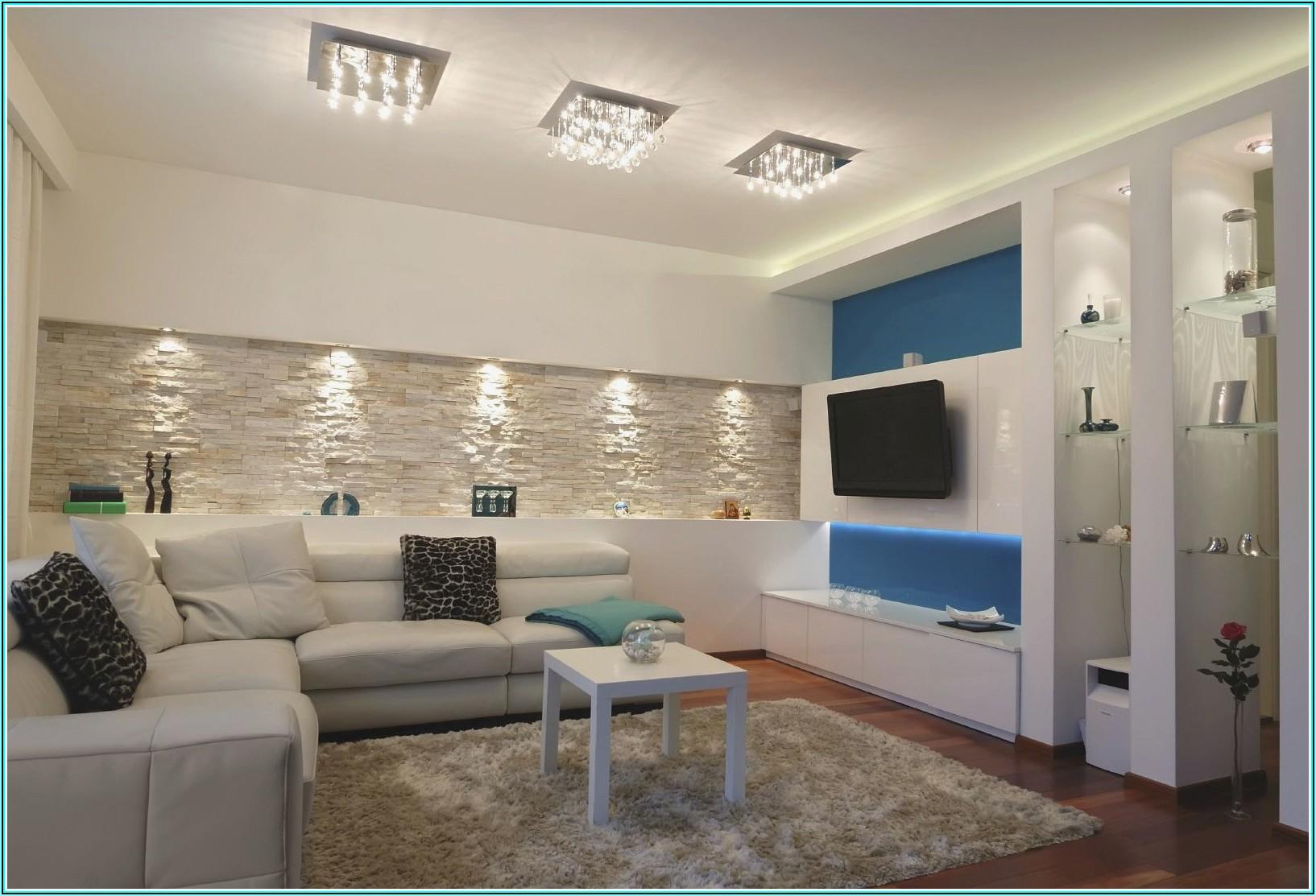 Kabelmanagement Wohnzimmer Ideen