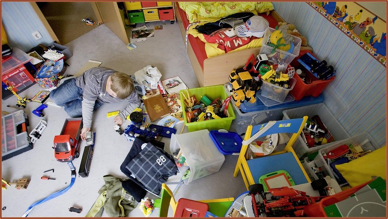 Kind 5 Jahre Pinkelt Ins Kinderzimmer