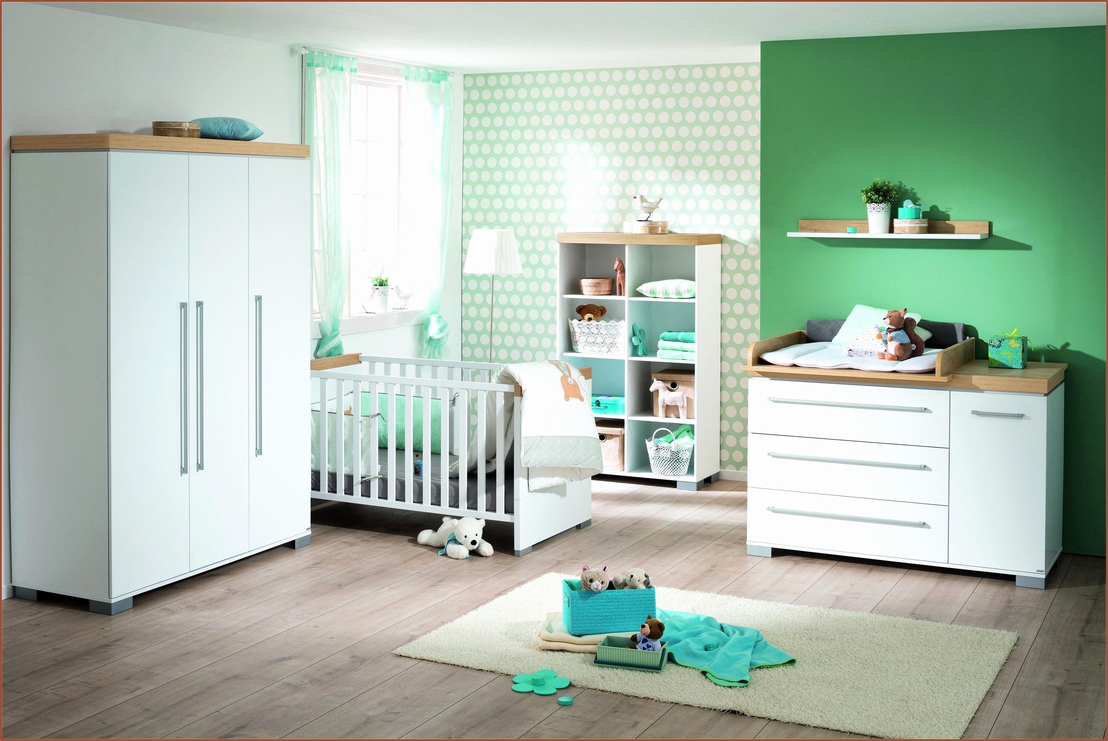 Kinderzimmer Ab 3 Jahre Junge