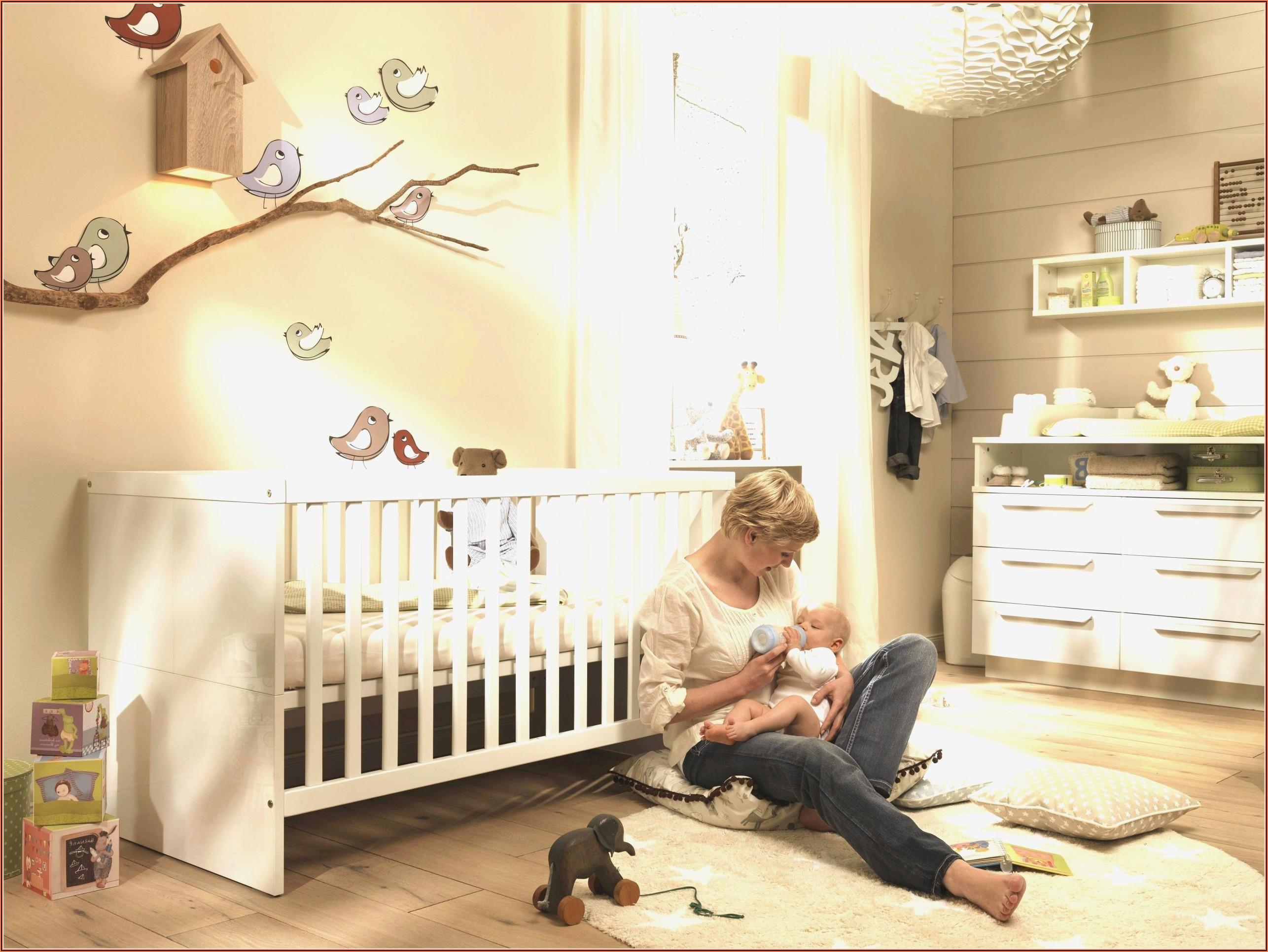 Kinderzimmer Baby Junge Gestalten Kinderzimme House