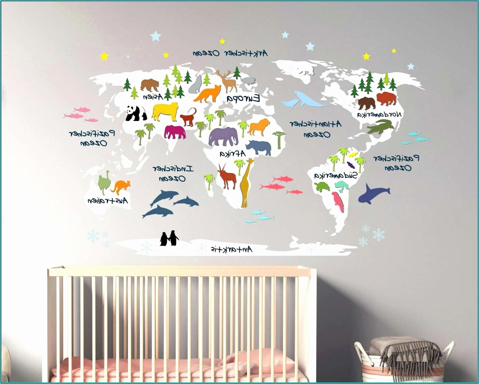 Kinderzimmer Bilder Kostenlos
