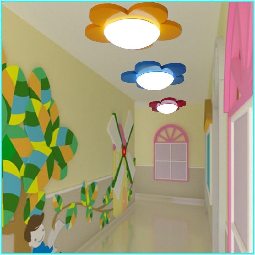Kinderzimmer Blau Gelb Streichen