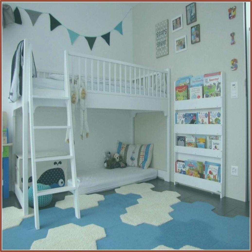 Kinderzimmer Deko Junge 7 Jahre