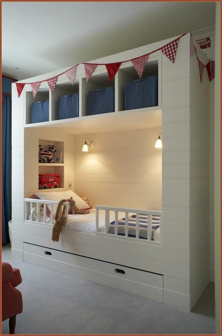 Kinderzimmer Für Kleine Zimmer
