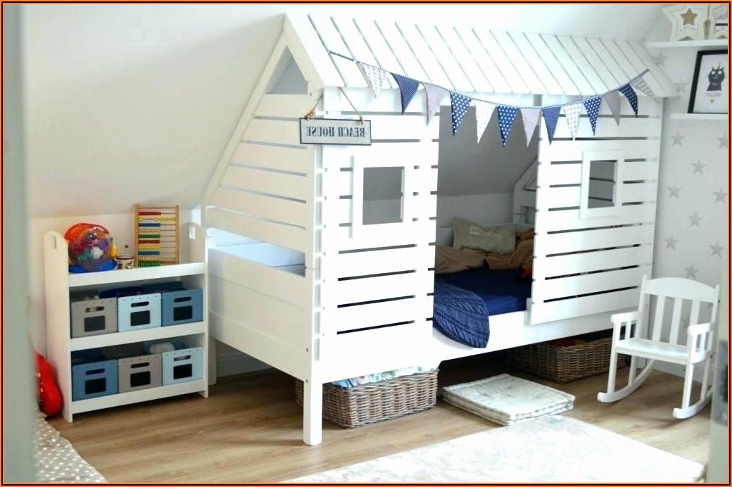 Kinderzimmer Junge 3 Jahre Komplett Kinderzimme House
