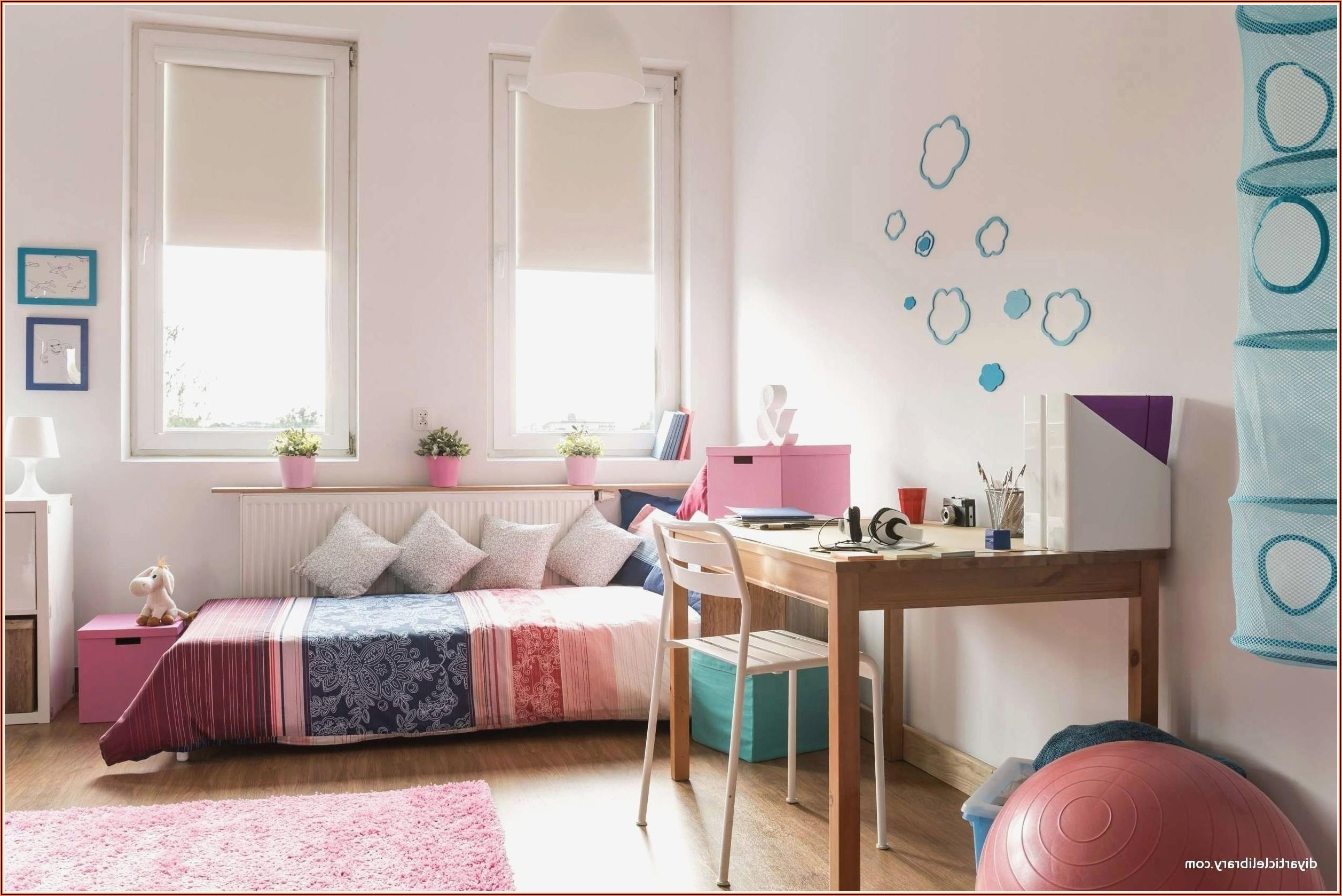 Kinderzimmer Junge 4 Jahre Kinderzimme House und Dekor