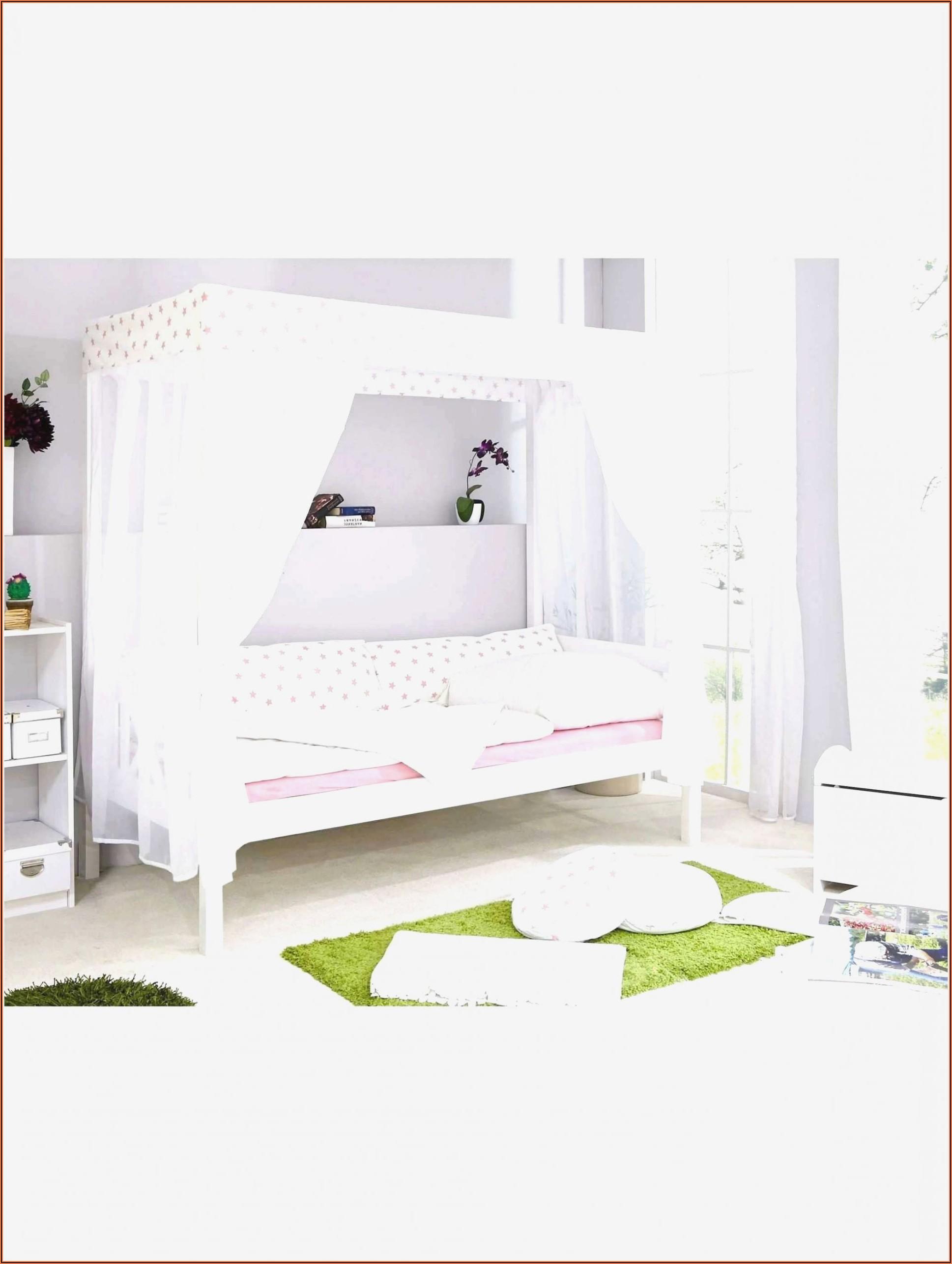 Kinderzimmer Junge Baby Wandgestaltung